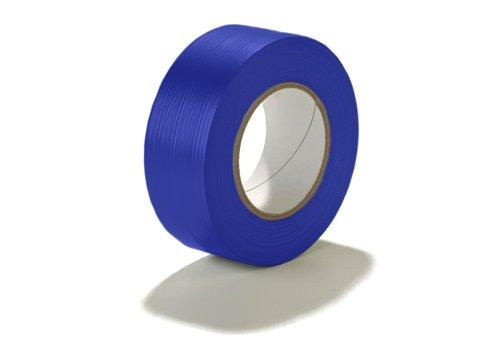 Taśma Duct, ST421, 50mm x 50m, niebieska