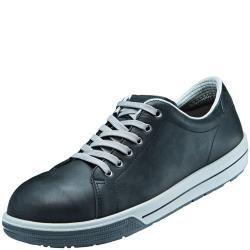Obuwie robocze  Sneaker A280 S2 r.44