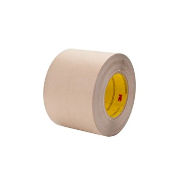 Sealing Tape 3M 8777 102mm x 23m