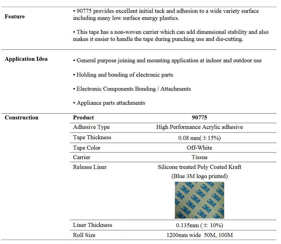 Rękawice SOL-VEX Premium 37-900 R.9