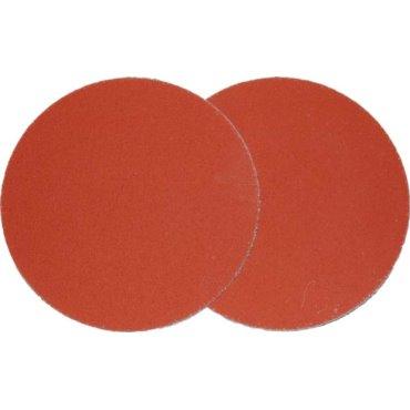 Rękawice Sol-Vex Plus Classic 37-185 R.9