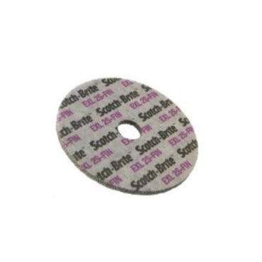 Tape A7210 (translucent) 1.0mm x 19mm x 33m