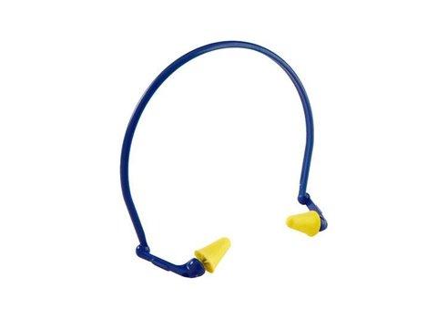 Wkładki do uszu na pałąku EAR REFLEX